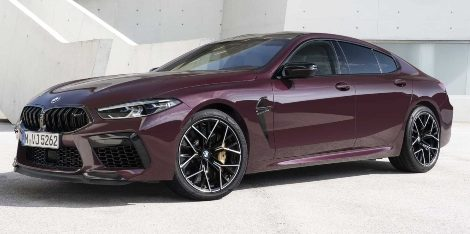 What Is The Most Expensive BMW?