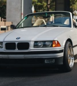 What's The Best Used BMW To Buy?