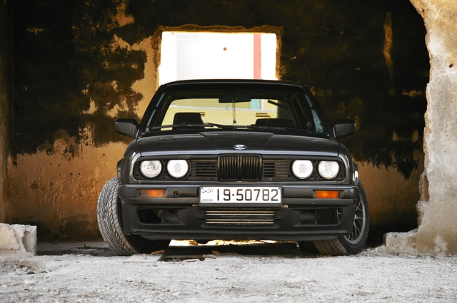 What Is The Most Reliable BMW?