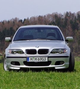 Is A BMW E46 Worth Buying?
