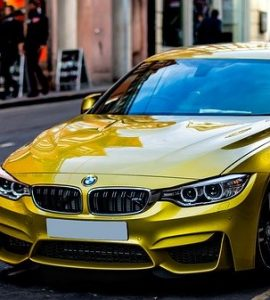 Is The BMW M4 Expensive To Maintain?