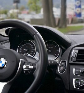 Top 10 Facts About BMW Everyone Should Know!