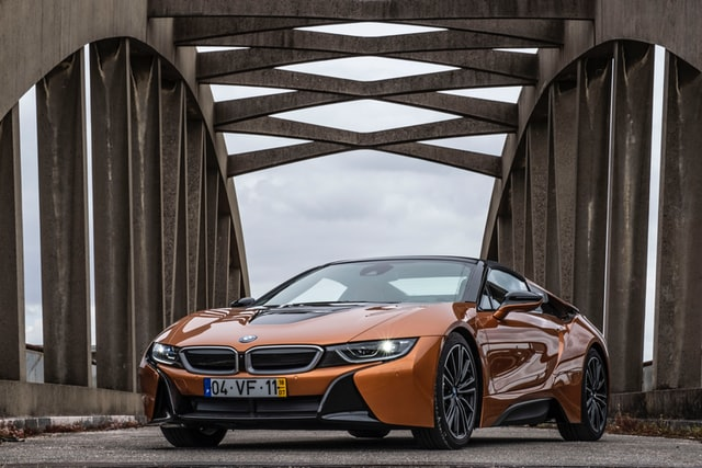 Top 10 Most Expensive BMW Cars!