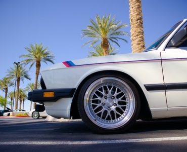 Top 10 Best BMW M Cars
