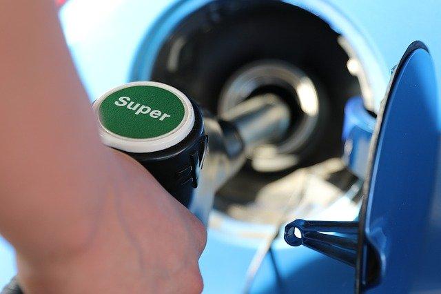 Do BMW's Need Premium Gas?