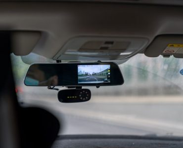 What's The Best Dashcam For BMW's?