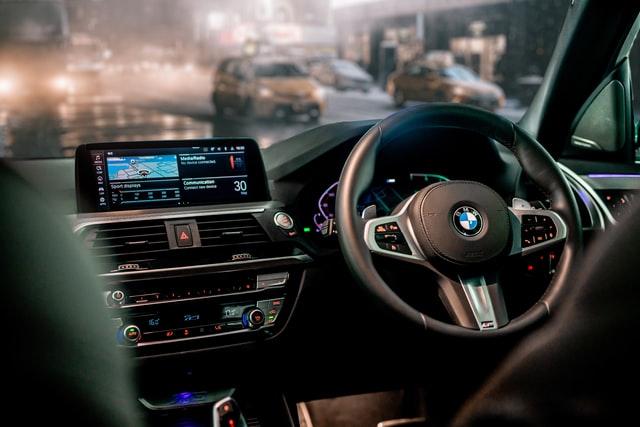 Top 10 BMW Problems